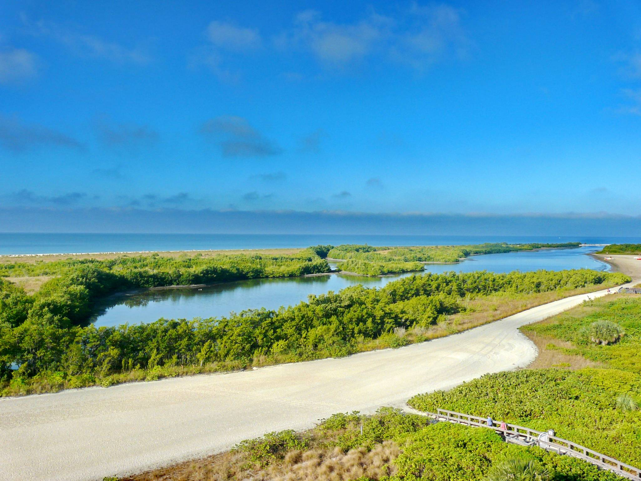 View South Seas Tower 3-712 Vacation Rental Marco Island FL