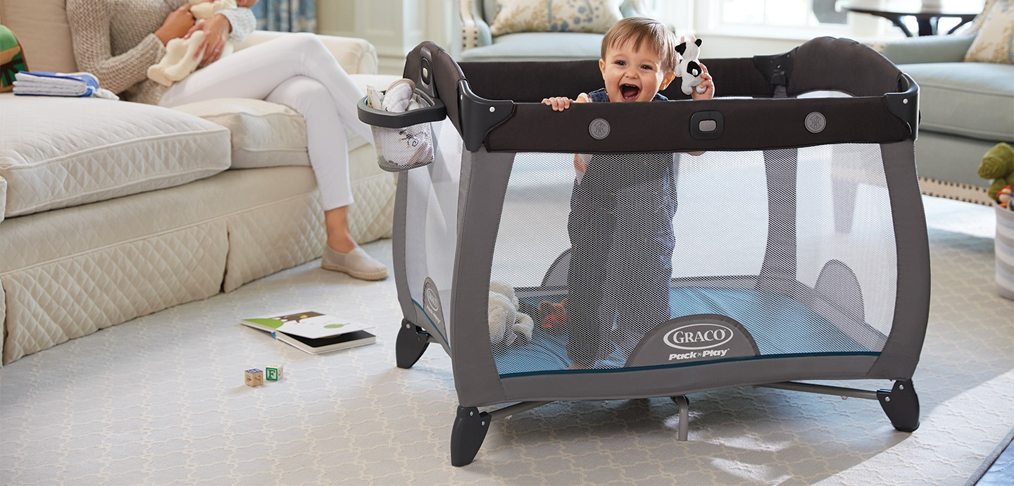 Marco Island and Naples Baby Equipment Rentals