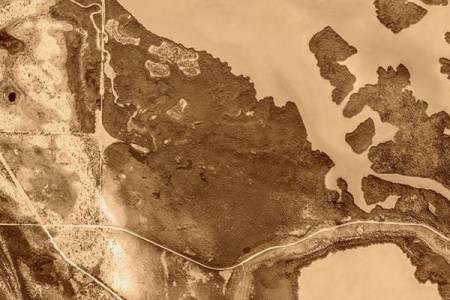 Marco Island History