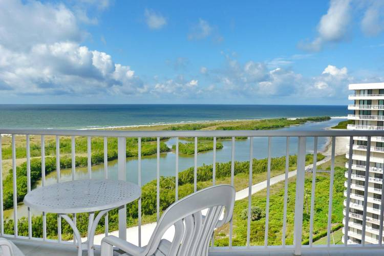 View South Seas Tower 3-1801 Vacation Rental Marco Island FL