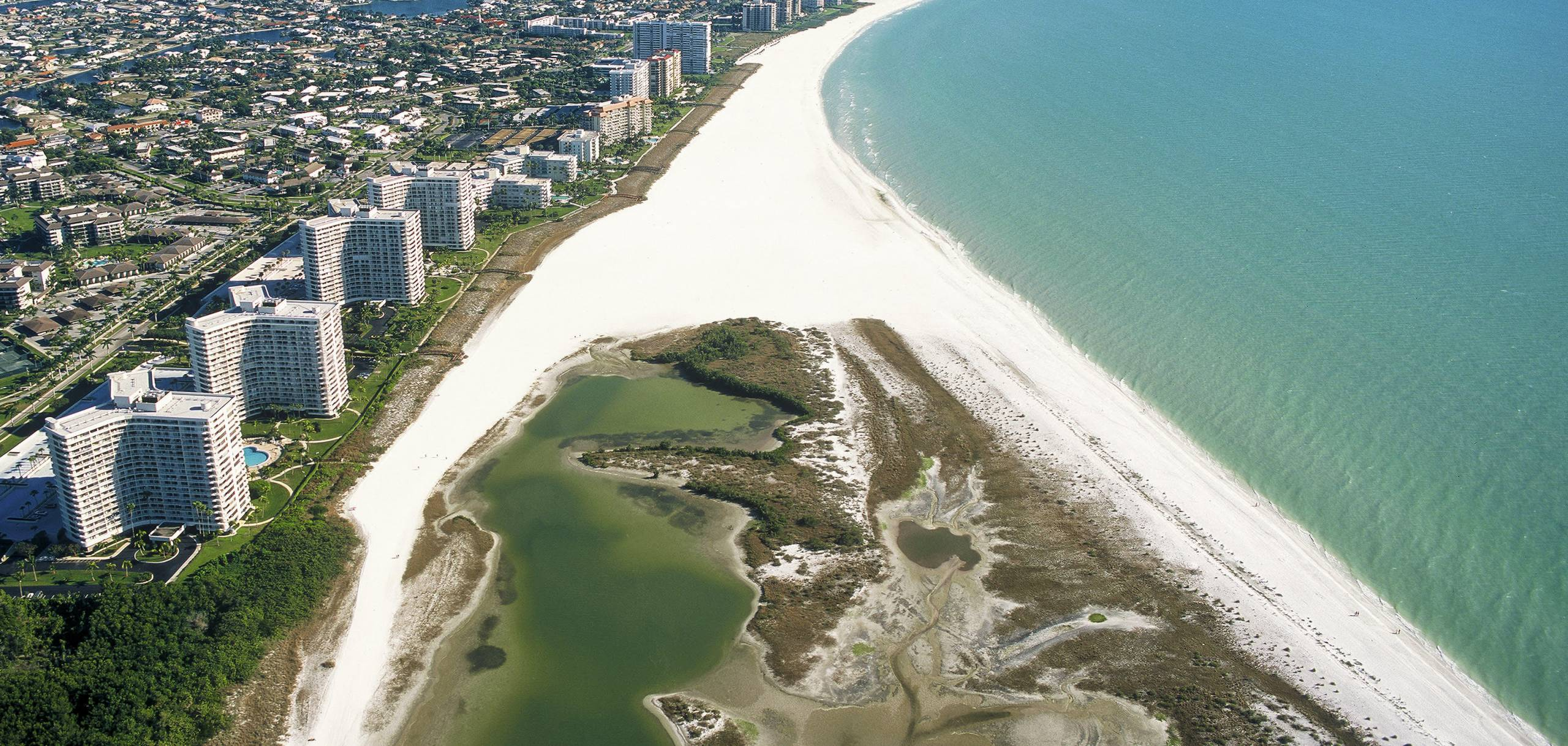 Marco Island Vacation Als House